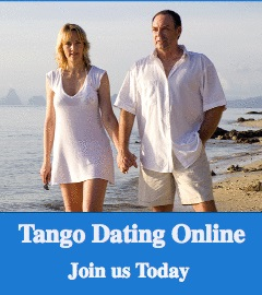 Lgbt online dating